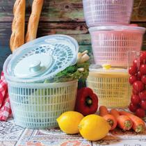 Centrifuga Para Salada Bager - Edfort
