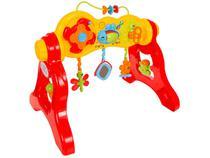 Centro de Atividades Maral Play Gym - com Sons