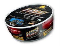 Cera cristalizadora hgs 100g - autoshine -