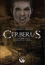 Cerberus 2 - O diabo pede carona - Skull -