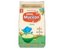 Cereal Matinal Infantil Milho Mucilon - 230g