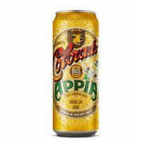 Cerveja Colorado Appia 410ml -