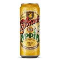 Cerveja Colorado Appia Lata 410ml -