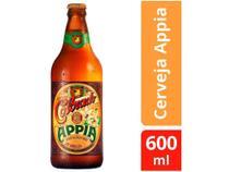 Cerveja Colorado Appia Mel - 600ml -