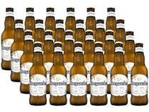 Cerveja Hoegaarden Witbier 24 Unidades - 330ml