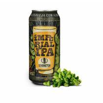 Cerveja schornstein 473ml imperial ipa -