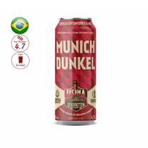 Cerveja schornstein 473ml munich dunkel -