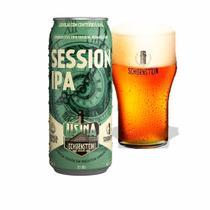 Cerveja schornstein 473ml session ipa -