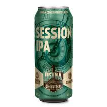 Cerveja Schornstein Session IPA Lata 473ml -