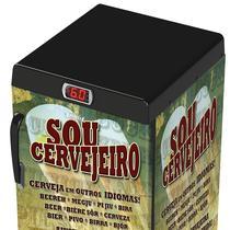 Cervejeira 100 Litros Cervejeiro - 127V - Venax
