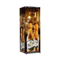 Cervejeira 300 Litros Esmaltec Frost Free - Cv300R -