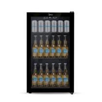 Cervejeira Midea Flex 96L BCA10P2 -