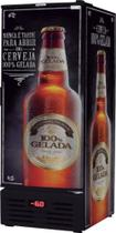Cervejeira Porta Cega 284L VCFC284 - FRICON (ES) -