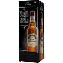 Cervejeira Porta Cega Fricon Pt 565l Vcfc-565 220v -