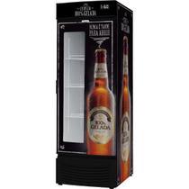 Cervejeira Porta Com Visor Fricon 565l Vcfc-565 220v -