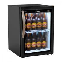 Cervejeira Vertical Frost Free Esmaltec CBE110 110 Litros -