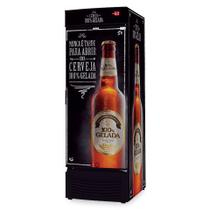 Cervejeira vertical vcfc565-1c000 127v pchapa pret - Fricon