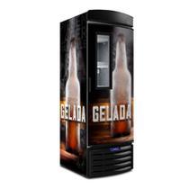 Cervejeira VN50FL Metalfrio -