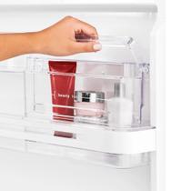 Cesta para Refrigerador Beauty Box - Electrolux -