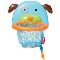 Cesta Zoo Bathtime Basketbal - Skip Hop