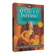 Céu e o Inferno, O Besourobox -