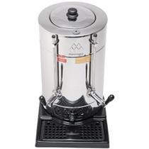CF 3.40 Cafeteira Elétrica Master 4 Litros Marchesoni -