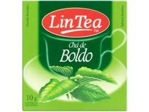 Chá Boldo Lintea - 10g