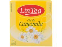Chá Camomila Lintea - 10g