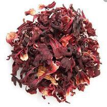 Chá de hibisco 40g - original da mata -