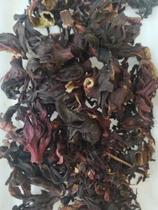 Chá de hibisco - Dg