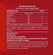 Chá de Hibiscus (200g) - DNA -