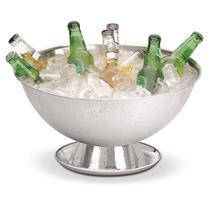 Champagneira Perlage c/Base Coletora 12,2 l Forma -