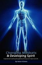Changing Mindsets & Developing Spirit - Live It Ventures Limited