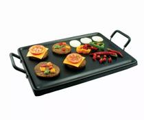 Chapa Grill para Lanches Antiaderente Para Fogão 46x32cm Cotherm -