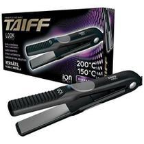 Chapa look 200 action - bivolt - Taiff