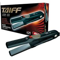 Chapa Taiff Look 450 Bivolt -