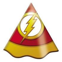 Chapéu Flash C/8 Unds. Festcolor -