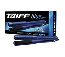 Chapinha blue ion taiff action - bivolt -