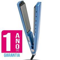 ed416dd9c Chapinha Prancha Profissional Titanium Até 450ºF - Bivolt - Play magazine