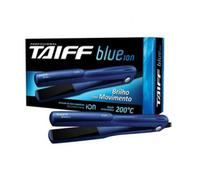 Chapinha Taiff Blue Ion Profissional 200c Bivolt -