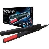 Chapinha Taiff Red Ion Profissional 200 Bivolt -