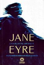 Charlotte bronte - ed. bilingue - Landmark