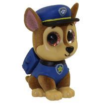 Chase Mini Boos Patrulha Canina - DTC 4669 -