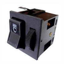 Chave Comutadora de Luz com Dimmer VW 305941531A - 305941531A05 - 321941531K - DNI 2118 -