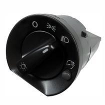 Chave Comutadora de Luz com Dimmer VW 373941534D 373941534E - DNI 2126 -