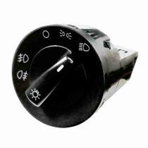 Chave Comutadora de Luz para Farol de Neblina e Lanterna Traseira - DNI 2128 -