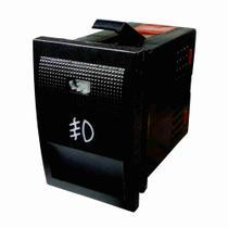 Chave Comutadora de Luz para Farol de Neblina - VW K-3041750 - DNI 2177 -