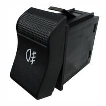 Chave Comutadora de Luz para Farol VW 325941535105 e 325941535205 - 12V - DNI 2146 -