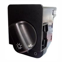 Chave Comutadora de Luz sem Reostato GM 1241319 - 90381877 - 12V - DNI 2171 -