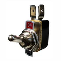 Chave Comutadora de Uso Geral 2 Posições - 250W - DNI 2081 -